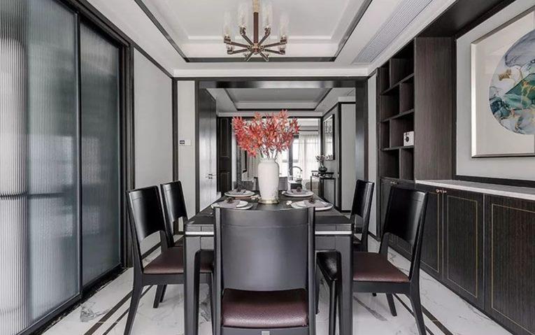 木地板选购有什么技巧?决定你家地板质量!