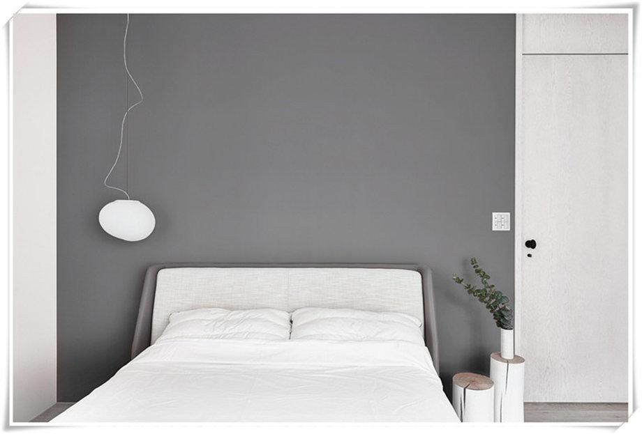 旧墙面翻新刷乳胶漆步骤是什么?旧墙面翻新步骤解析