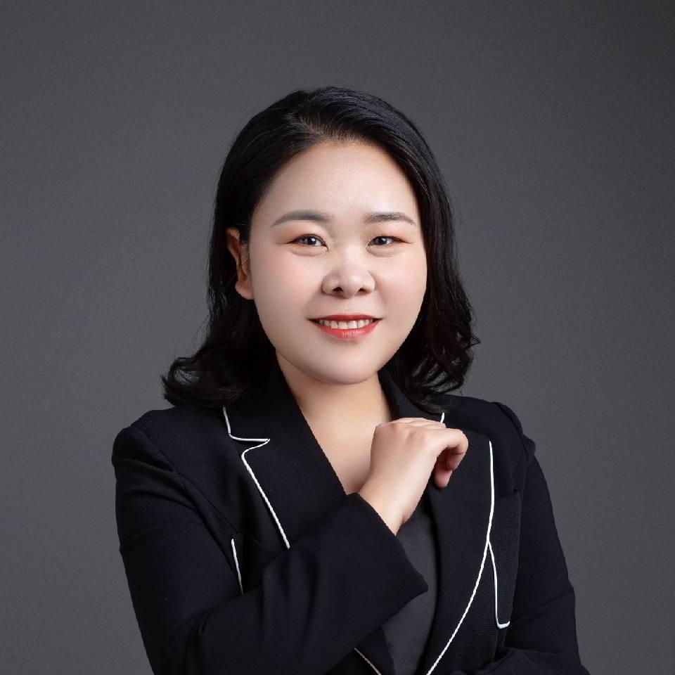 洛阳beplay体育苹果下载助手设计师杨小飞