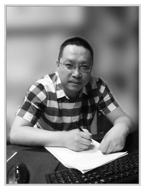洛阳装修设计师闫斌义