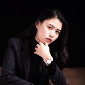 六安裝修設計師肖奉嫻