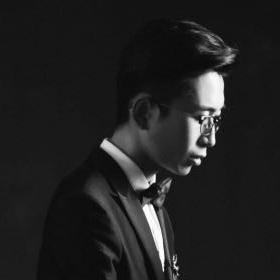 六安裝修設計師劉東