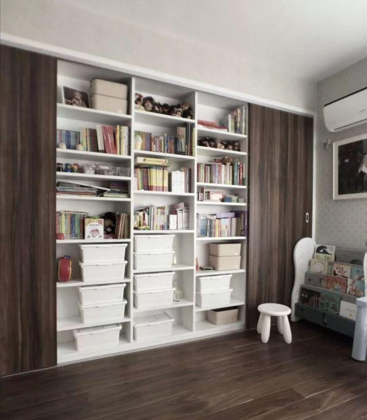地板顏色,怎樣搭配家居比較好看?