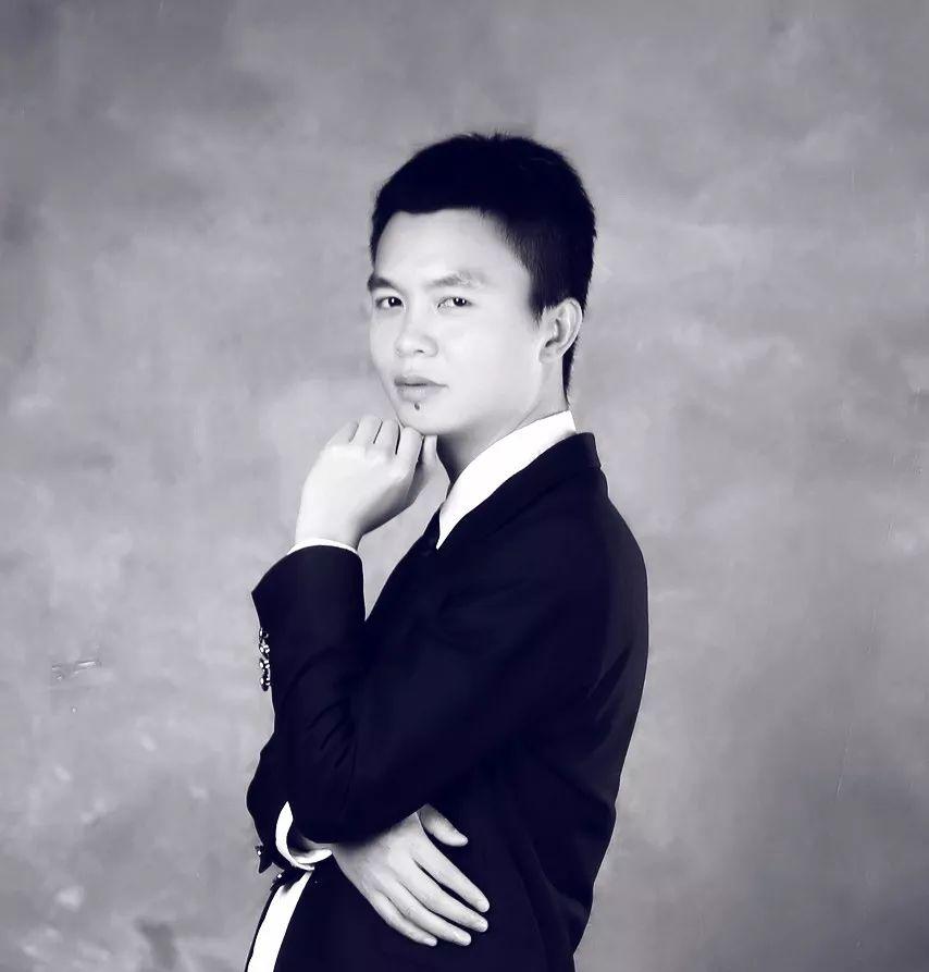 达州装修设计师陈海军