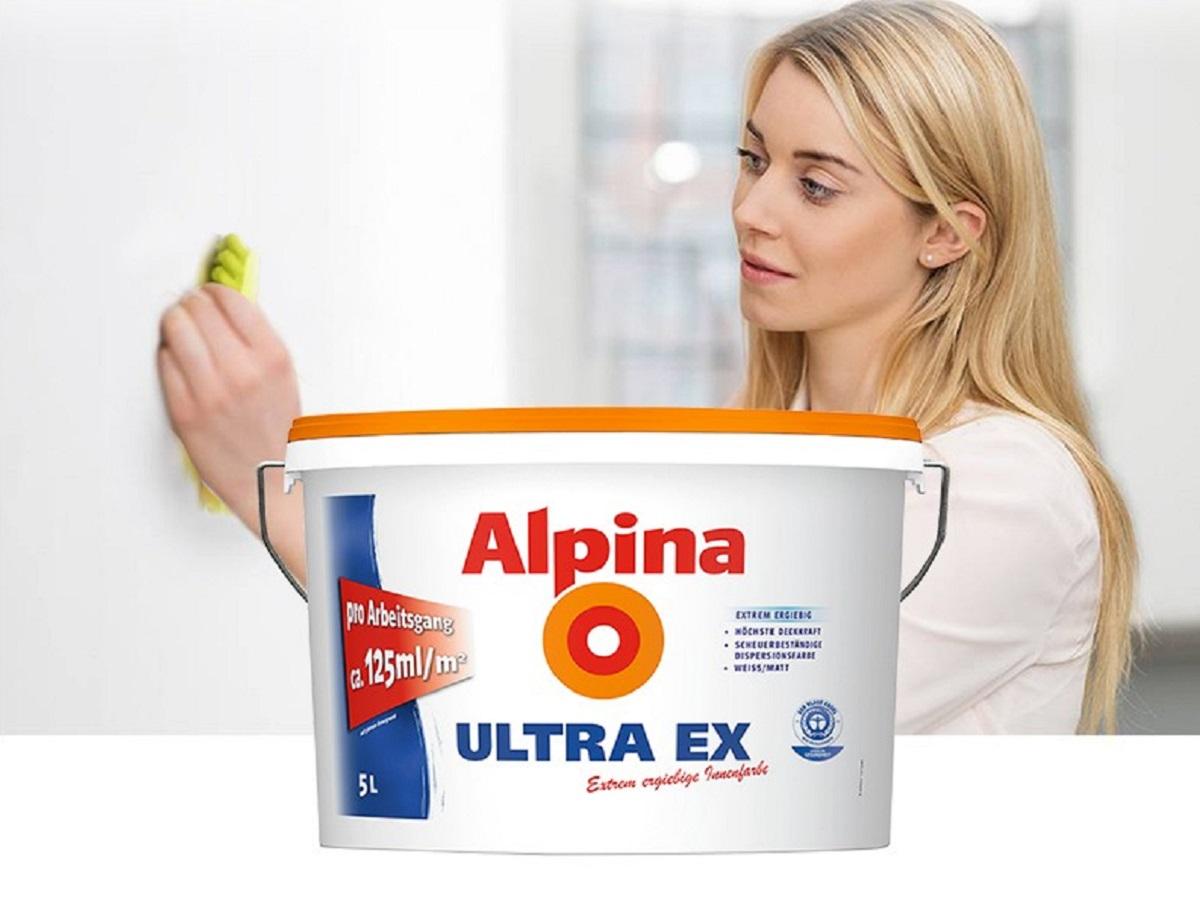 阿尔贝娜漆