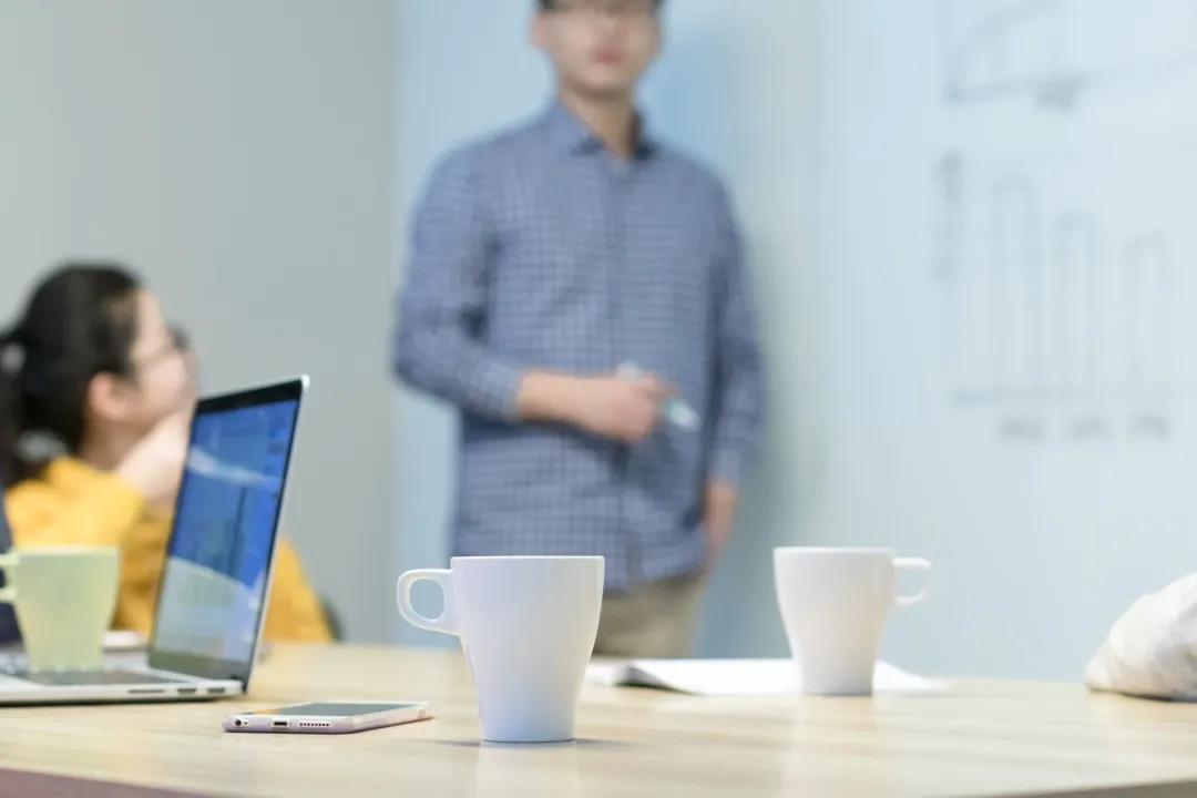 e修鸽启动省级分层运营,体现了哪些优越性和前瞻性!