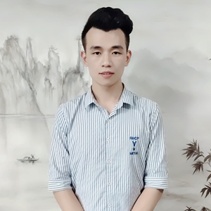 東莞裝修工長李慶斌