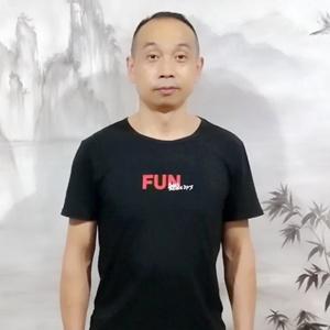 東莞裝修工長李志雄