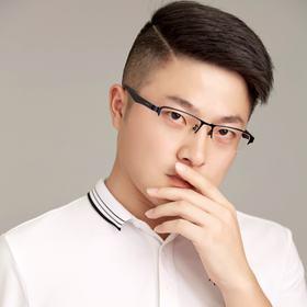 東莞裝修設計師唐磊