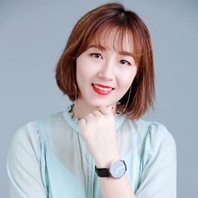 東莞裝修設計師楊麗麗