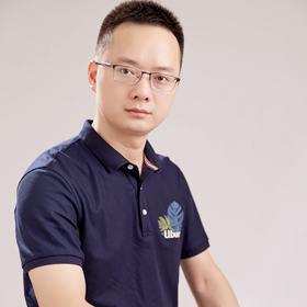 東莞裝修設計師甘普道