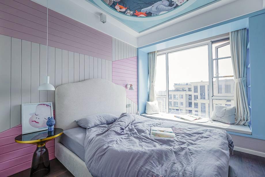 東莞一諾裝飾告訴室內裝飾中常見的裝修顏色搭配技巧及禁忌!