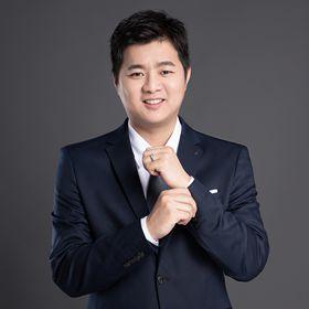 東莞裝修設計師黃潮東