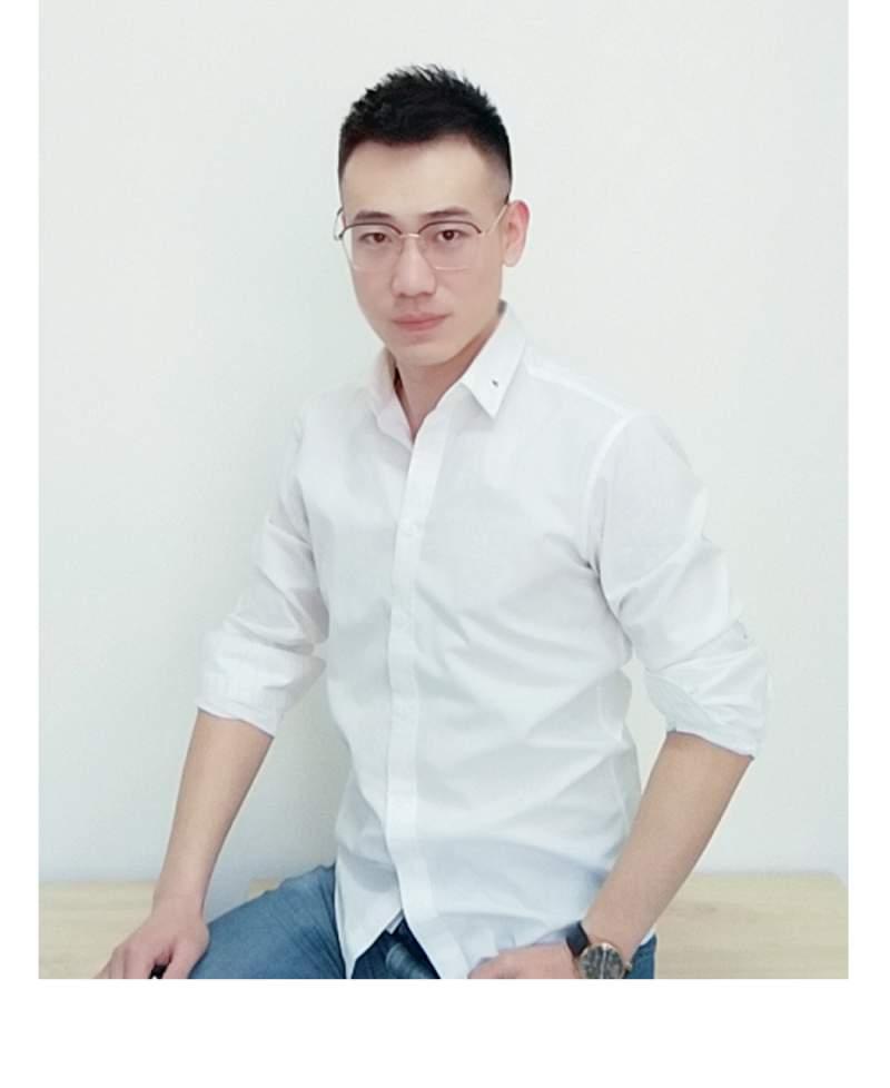 沈阳市装修设计师宋启东