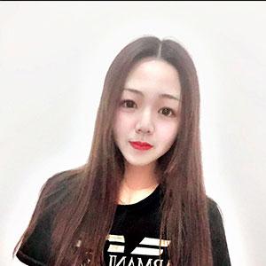 沈阳市装修设计师王汐桐
