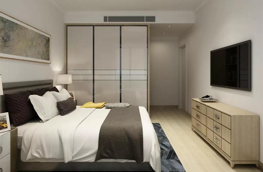 360快装|是个卧室就能给老人住?改造老人房你需要知道这几点!