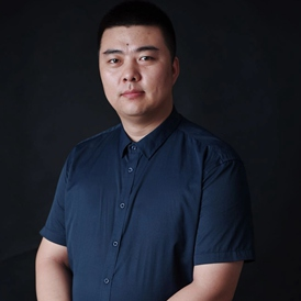 沈阳市装修设计师张野