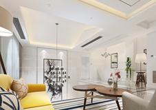 别墅装修卫生间设计改造注意事项有哪些?
