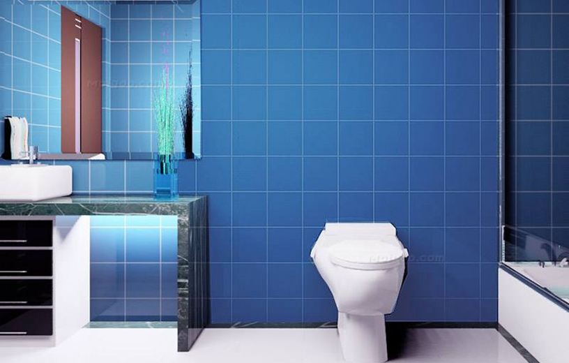 360快装分享不容错过的卫生间装修小知识