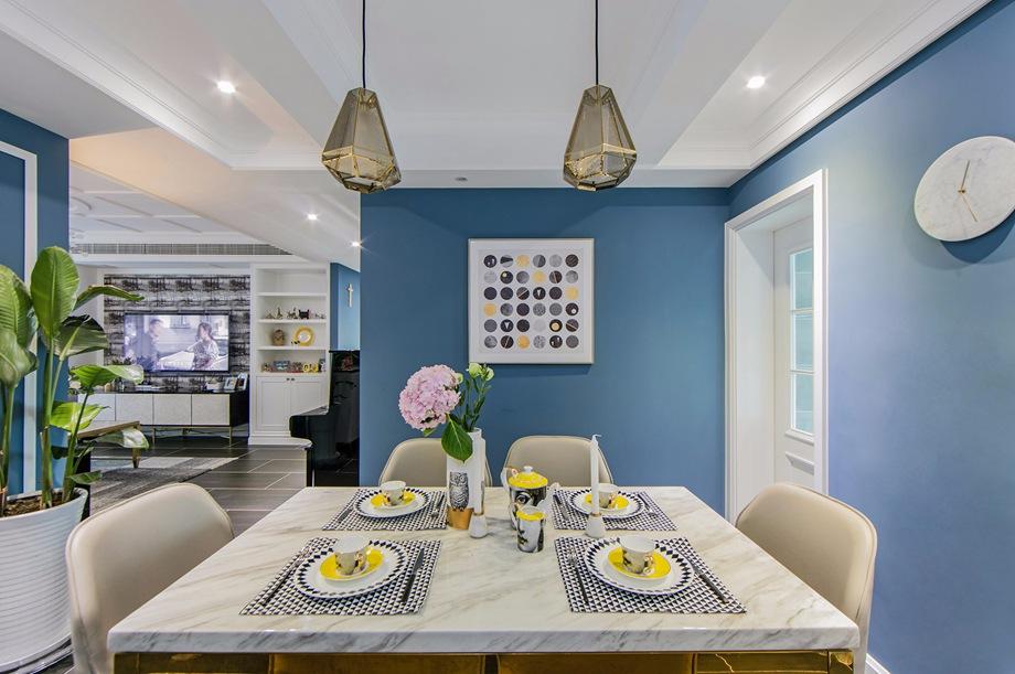 360快装分享厨房瓷砖颜色要如何正确的搭配