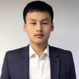 沈阳市装修设计师刘鹏达