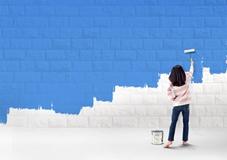 360快装分享老房翻新设计施工装修攻略