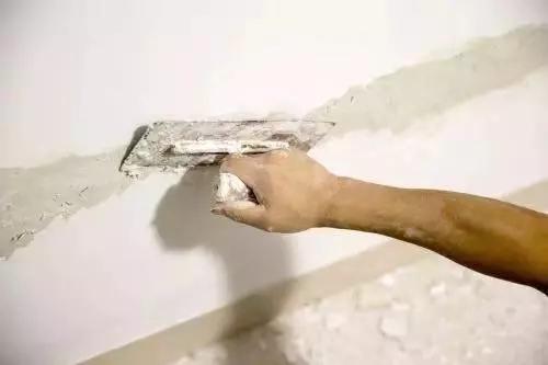 360快装―墙面翻新改造不知道这件事,分分钟被坑几万块!