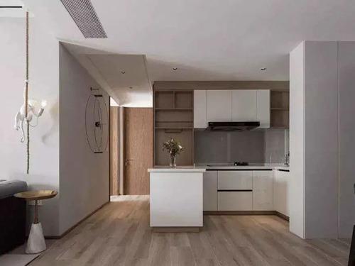 沈阳老房翻新设计施工地砖上到底能不能直接铺地板?幸亏知道的早