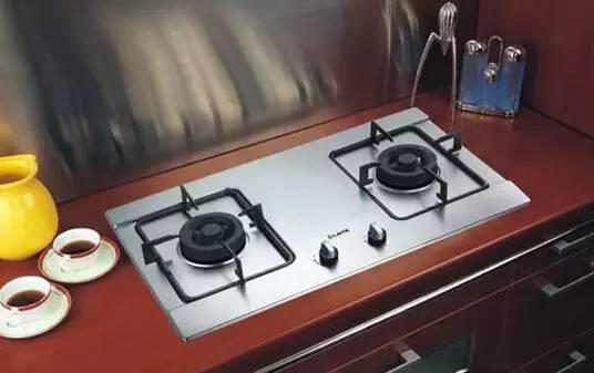 沈阳厨房翻新案例|厨房五金你买对了吗?厨房五金选购手册