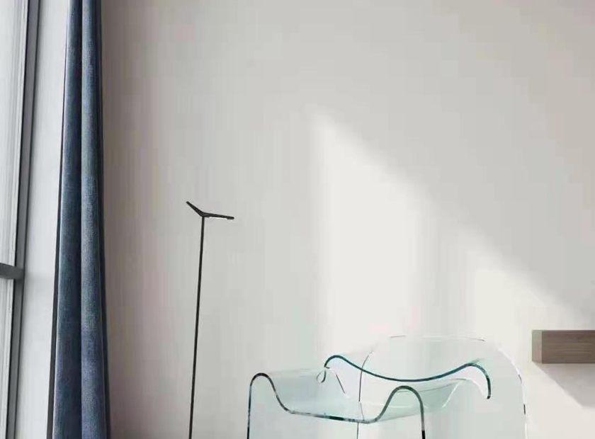 沈阳二手房翻新需要注意什么问题?拆除、水电、墙面三点需注意