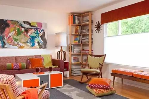10大墙角设计方案,出租房的使用率至少翻1倍