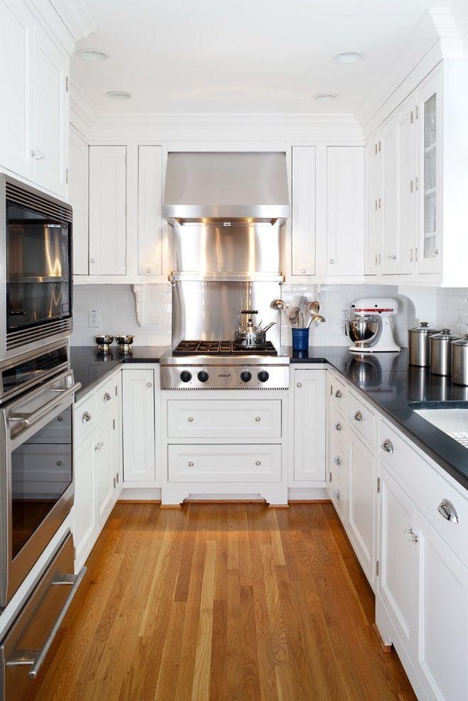 沈阳厨房翻新改造|厨房如何做好防水?360快装有话说!