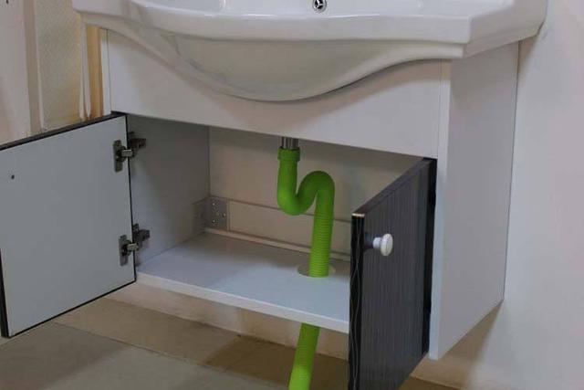 卫生间装修最常踩的8个坑,一定要避坑!