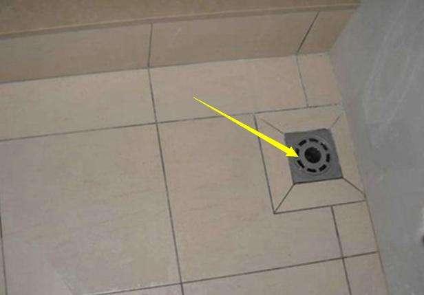 卫生间装修易踩坑 不小心踩中一个就留下遗憾