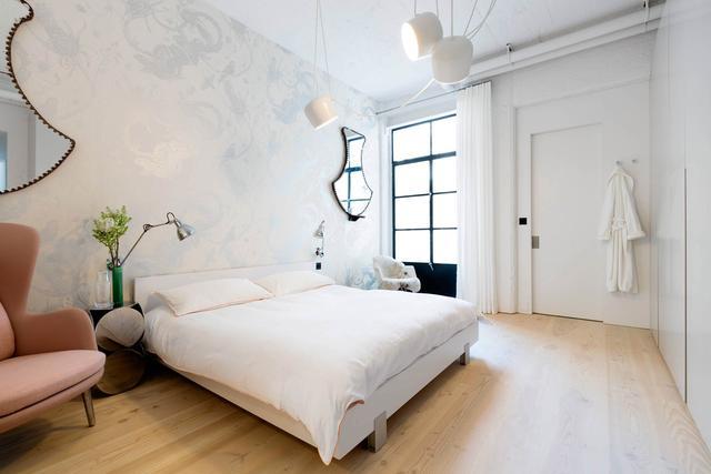 这些卧室装修的惯性思维,你中招了吗?