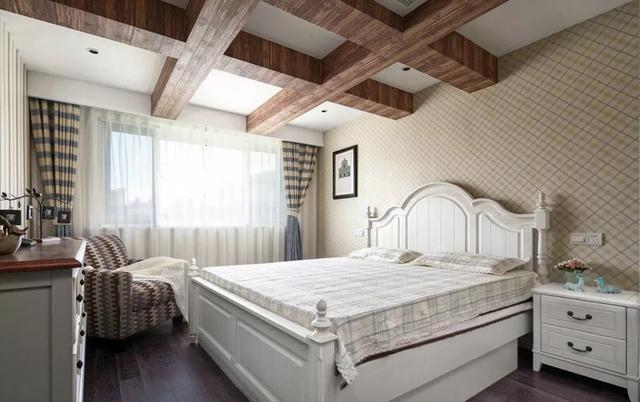 墙布or墙纸?装修时究竟应该选择哪个??