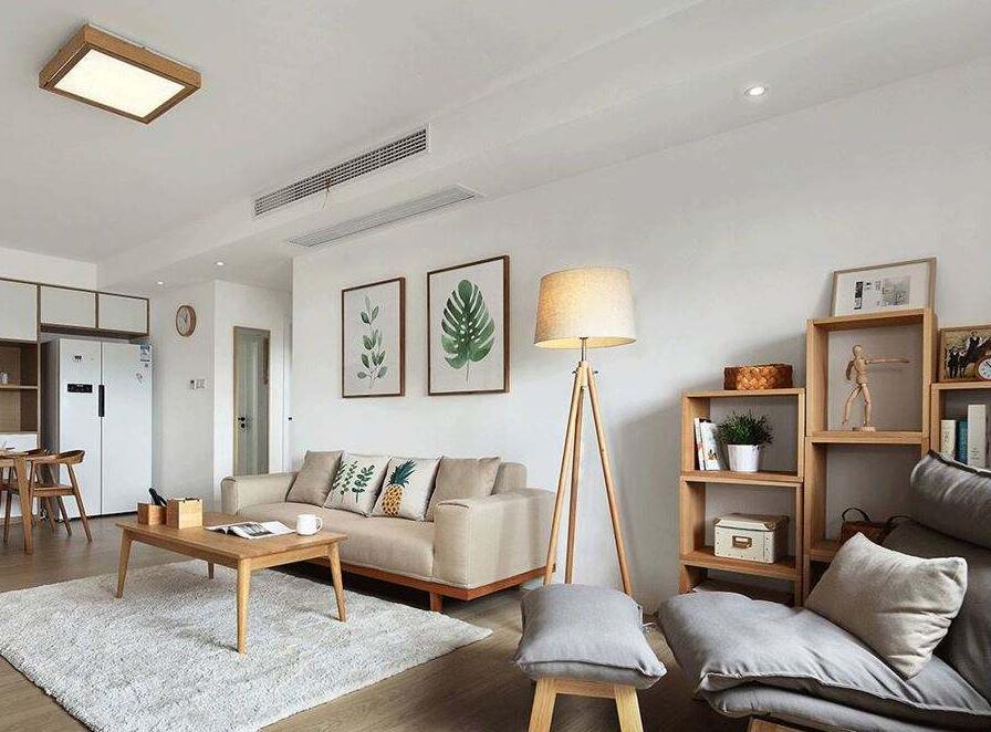 昆明新房装修做好这5点,舒适实用度倍增