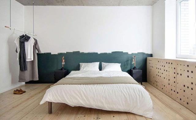 卧室清洁有道:只需三步卫生问题轻松拿下