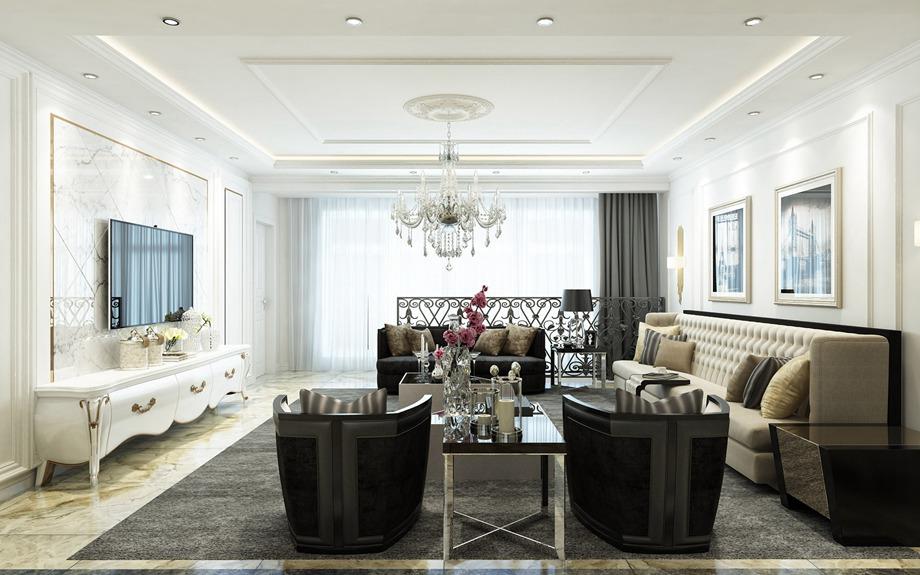 保证装修质量和效果的家装攻略