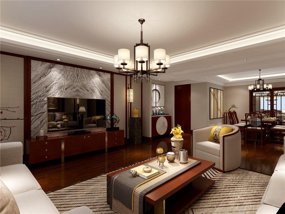 汉中聚佰利装饰分享经典的家居装修装饰技巧