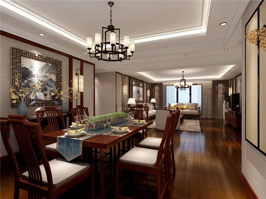 漢中聚佰利裝飾分享經典的家居裝修裝飾技巧