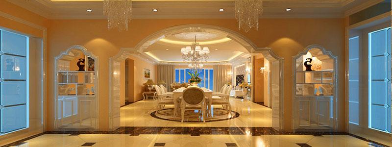 室內樓梯如何選擇及家用樓梯尺寸選擇注意事項
