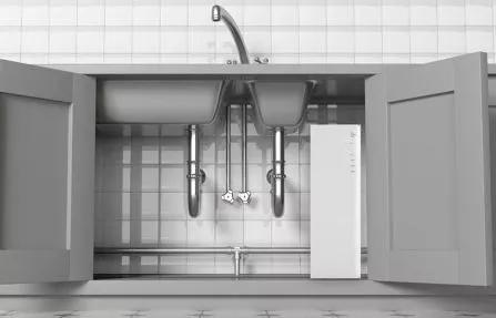 適合裝修小白的全屋凈水裝修攻略