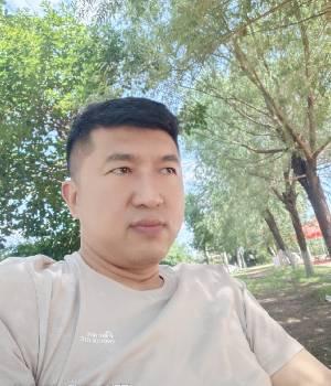 鞍山装修工长马宝峰