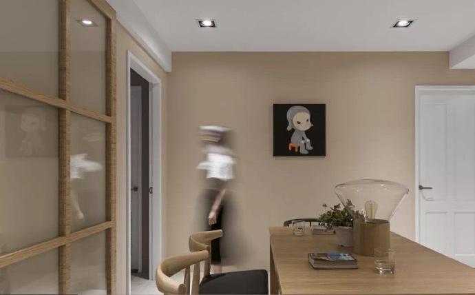 墙面不平紧急处理  如何装修最好?