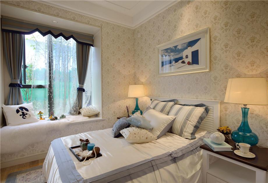 北京博嘉世纪装饰提醒您:这些装修技巧 让家装更简单!