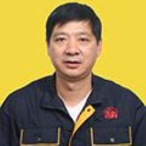 北京通州装修工长王杰名