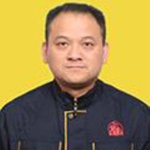 北京通州装修工长胡金