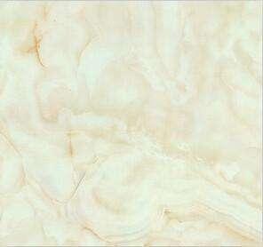 如何辨别瓷砖质量的好与坏
