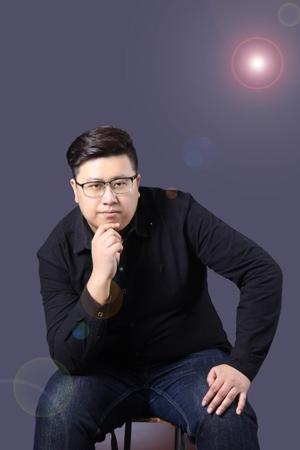 张家口装修设计师冯云鹤